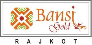 Bansi Gold logo favi